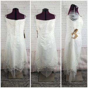 Light In The Box Formal Wedding Dress
